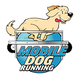 Mobile Dog Running image 5