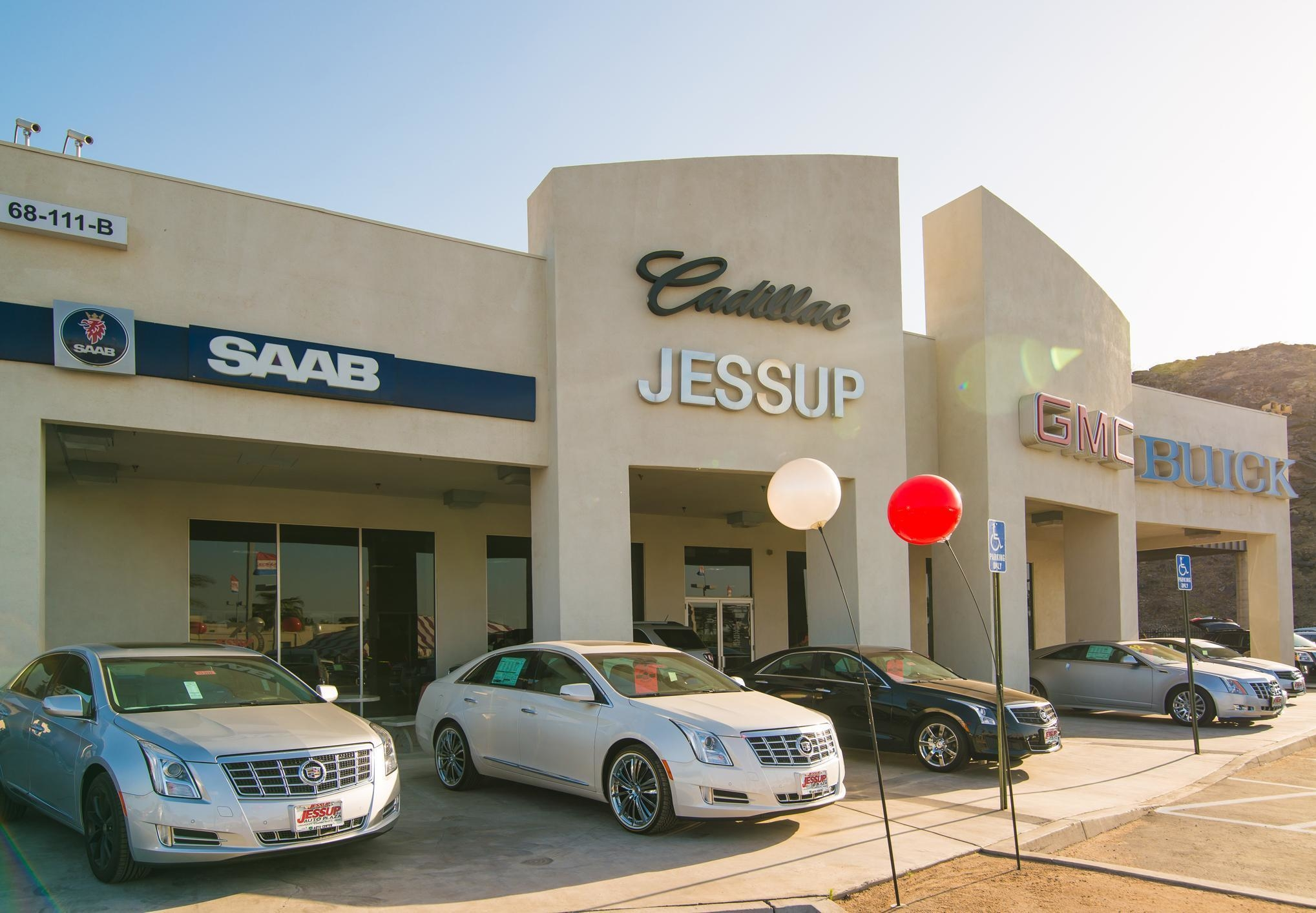Jessup auto plaza cathedral city ca a palm desert autos post for Desert motors palm desert