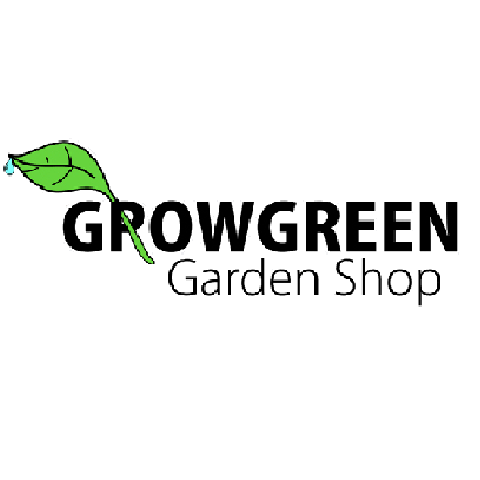 Grow Green Garden Shop