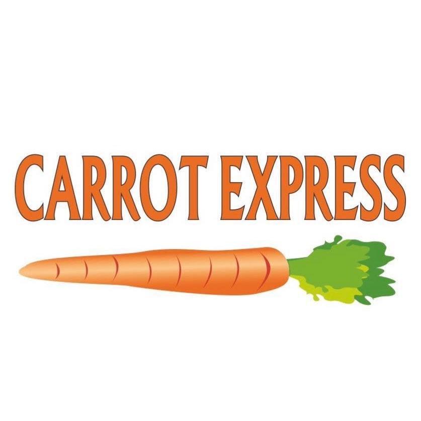 Carrot Express Midtown