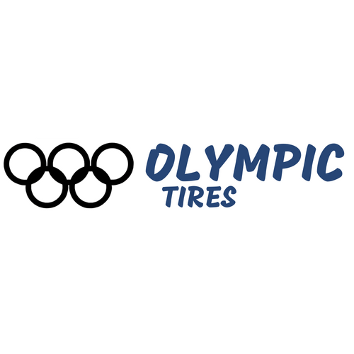 Olympic Tires