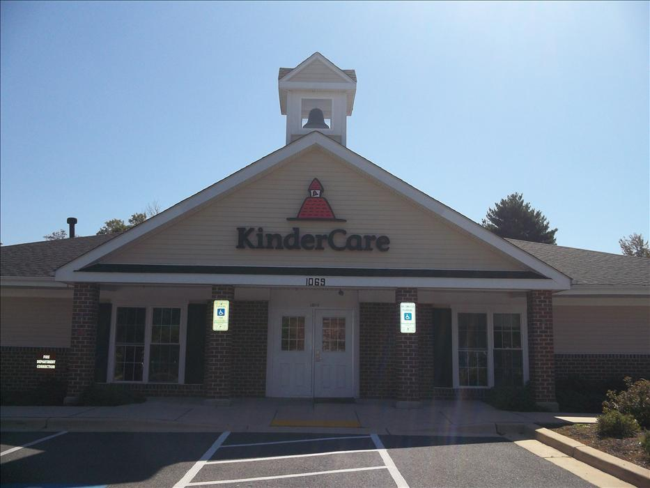 Gambrills KinderCare image 0
