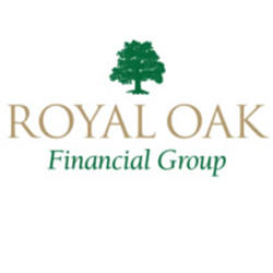 Royal Oak Financial Group