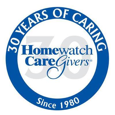 Homewatch Caregivers image 1