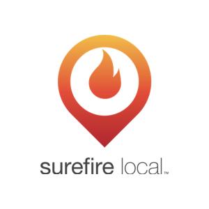 Surefire Local