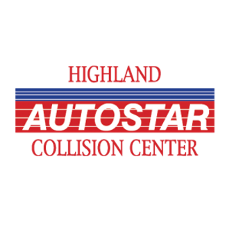 Highland Autostar Collision Center