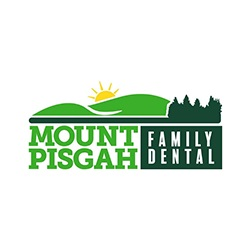 Mount Pisgah Family Dental