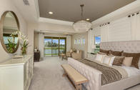 Image 4 | Estates at Lake Pickett by Pulte Homes