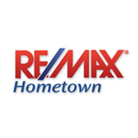 RE/MAX Hometown image 2