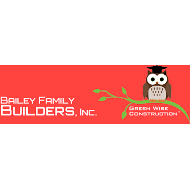 Bailey Family Builders