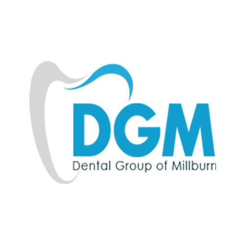 Dental Group of Millburn