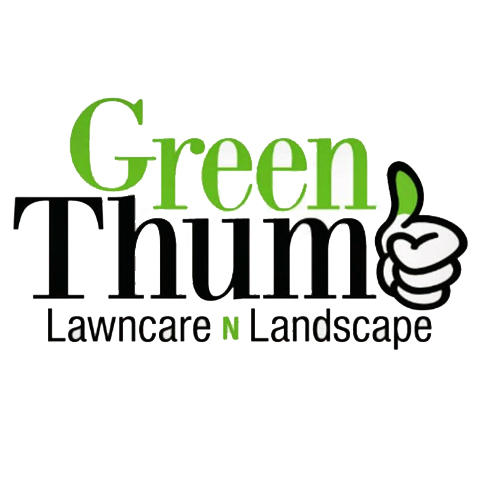 Green Thumb Lawn Care N' Landscape