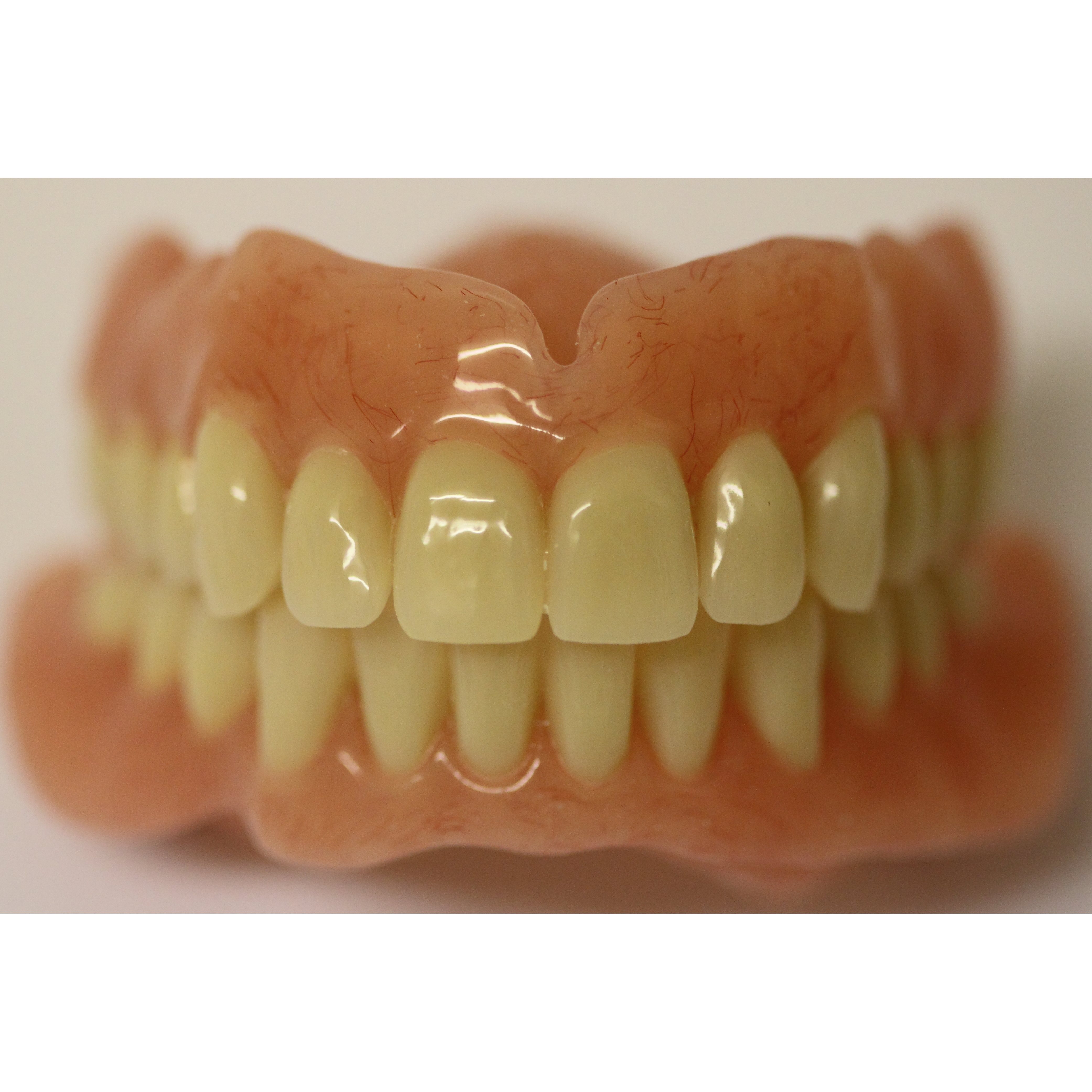 Southend Dental Laboratory - Southend-On-Sea, Essex SS1 1NF - 01702 335121 | ShowMeLocal.com