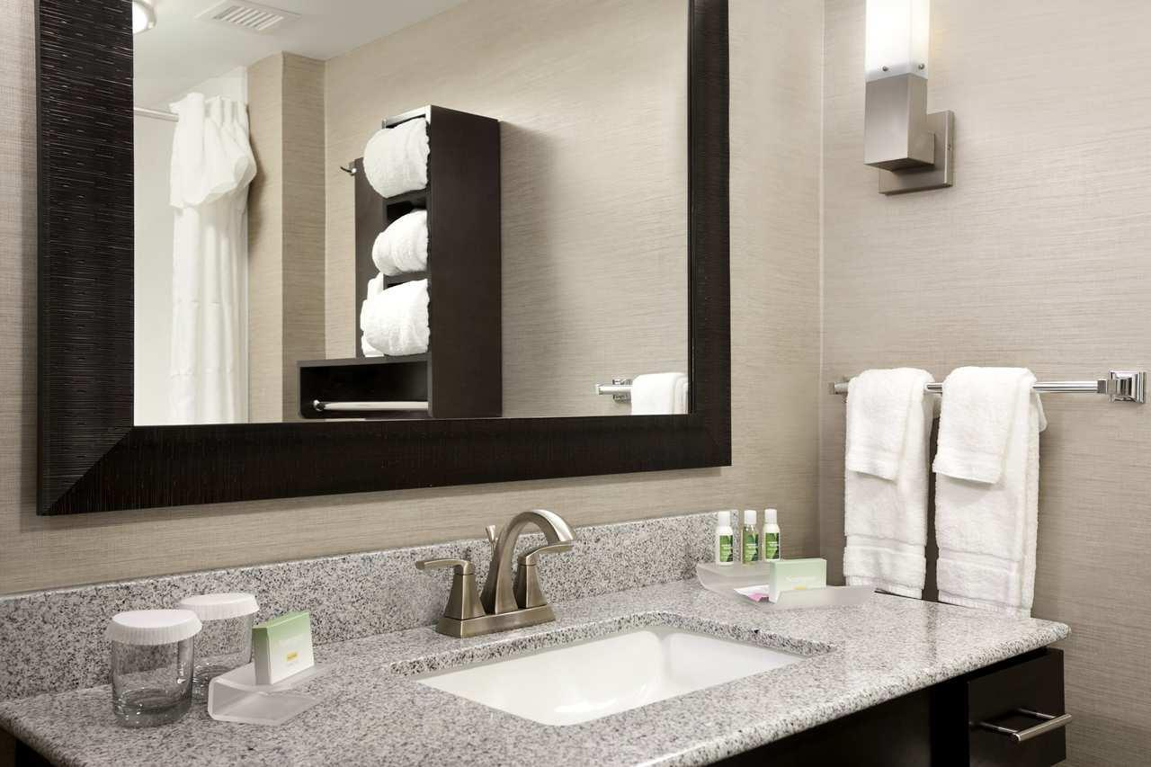 Homewood Suites by Hilton Columbus/OSU, OH image 9