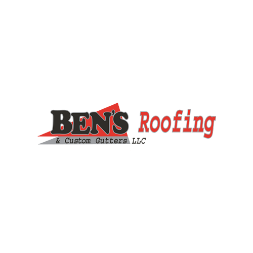 Ben's Roofing and Custom Gutters image 2