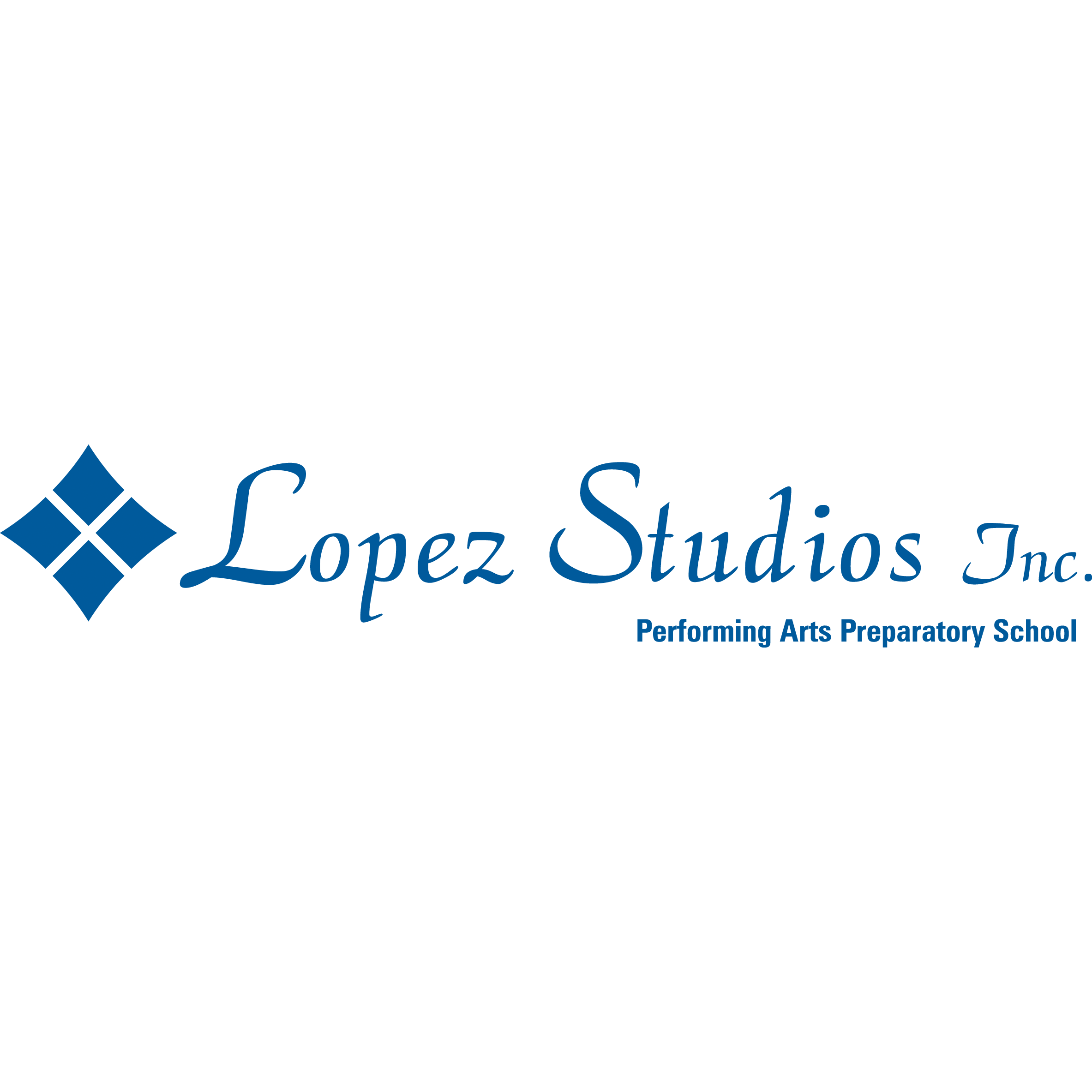 Lopez Studios, Inc. Performing Arts Preparatory School