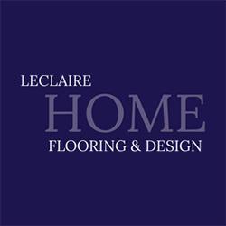LeClaire Flooring & Design image 5