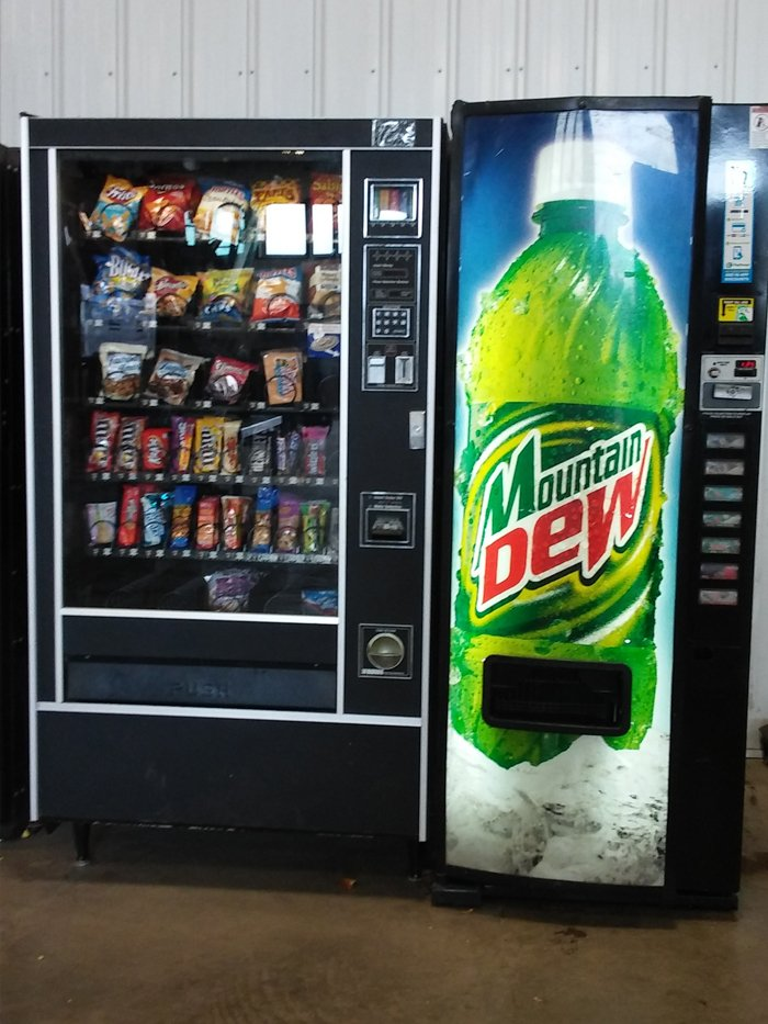 Global Refreshments Technologies, LLC image 3