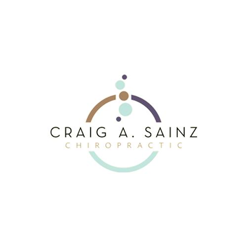 Craig A. Sainz Chiropractic