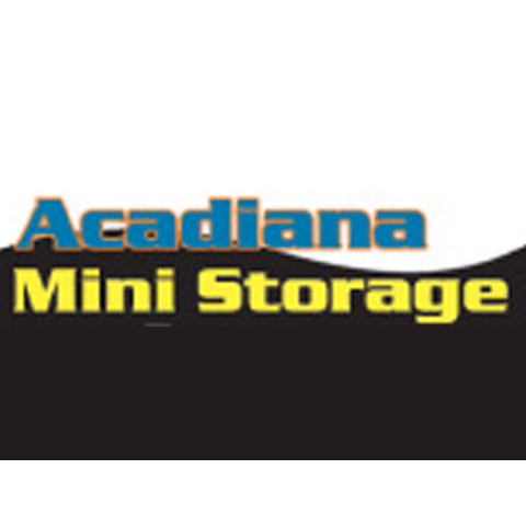 Acadiana Mini Storage