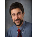Dr. Jeffrey Michaud, MD