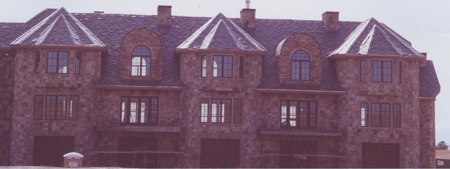 Apollo Roofing & Repairs LLC image 7