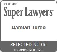 Turco Legal, PC image 4