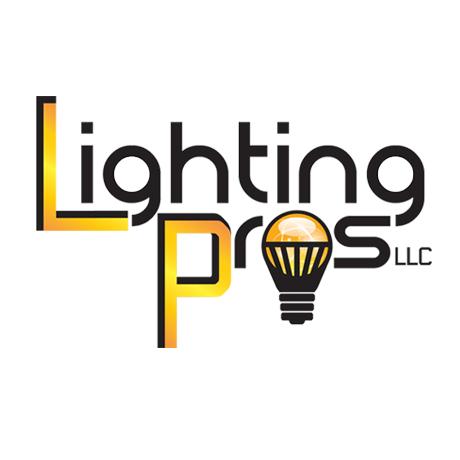 Lighting Pros, LLC.