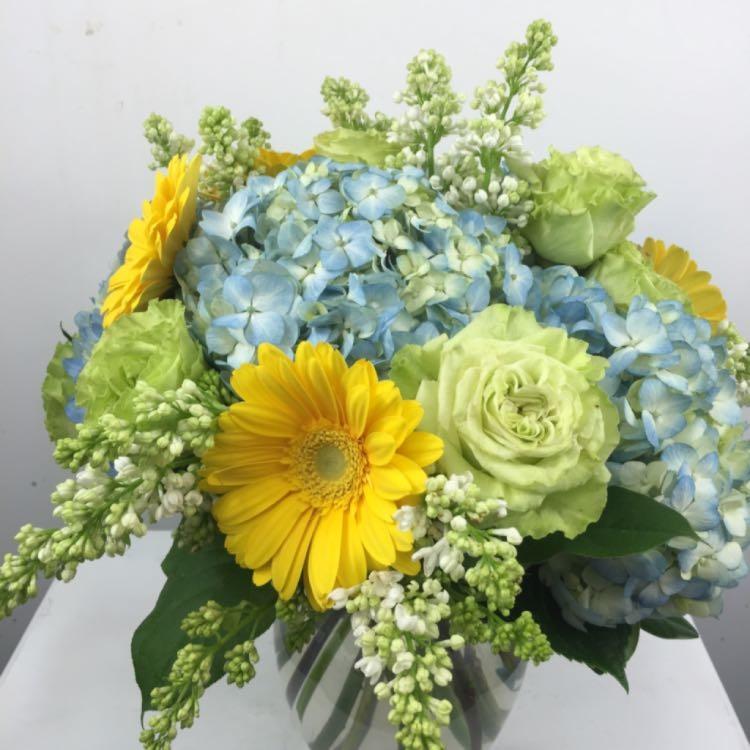 Floral Elegance image 61