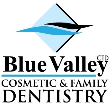 Blue Valley Smiles