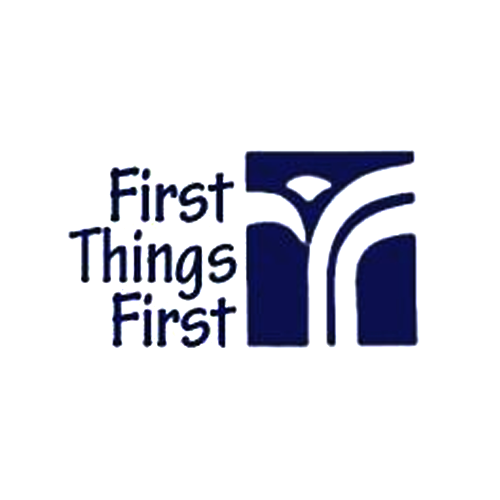 First Things First Counseling and Consulting