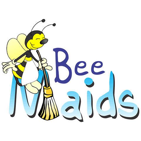 Bee Maids