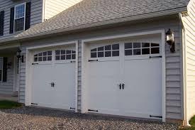 Garage Door Repair Hayward image 4