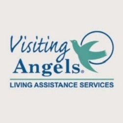 Visiting Angels Living Assistance Services