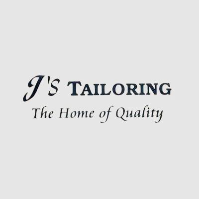 J's Tailoring