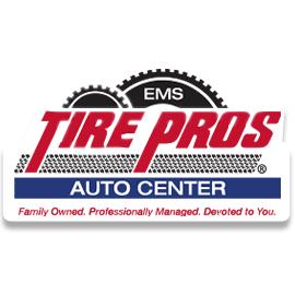 EMS Tire Pros