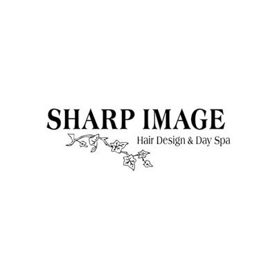 Sharp Image Hair Design & Day Spa image 0