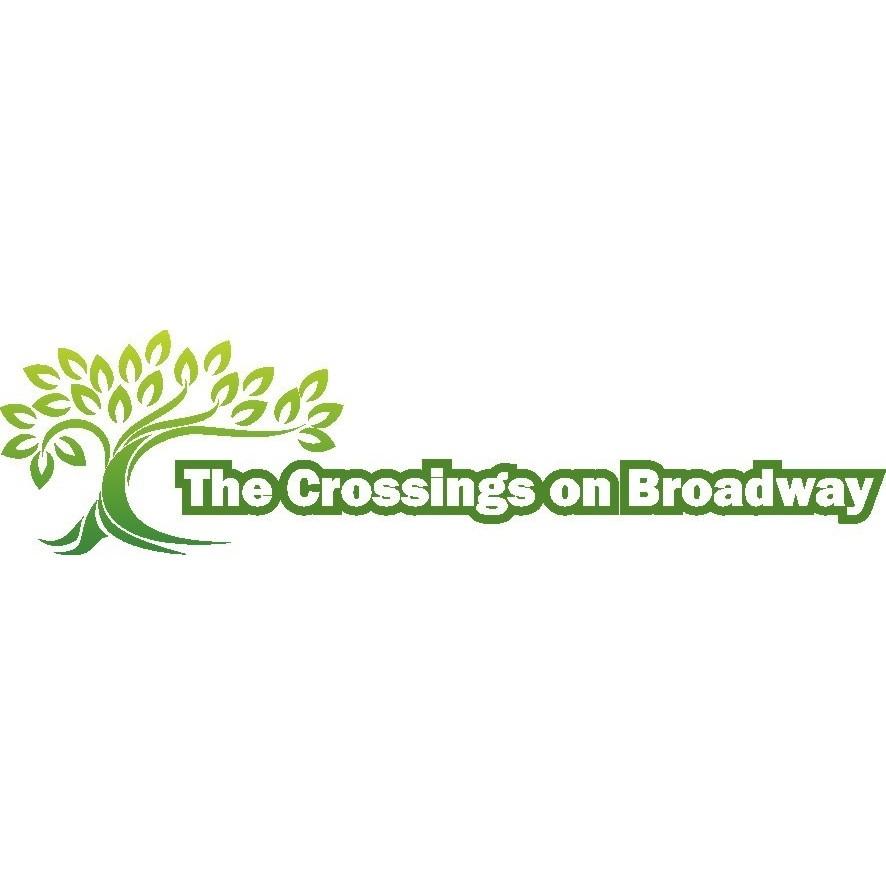 Crossings on Broadway