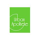Urban-Apotheke in Freiburg