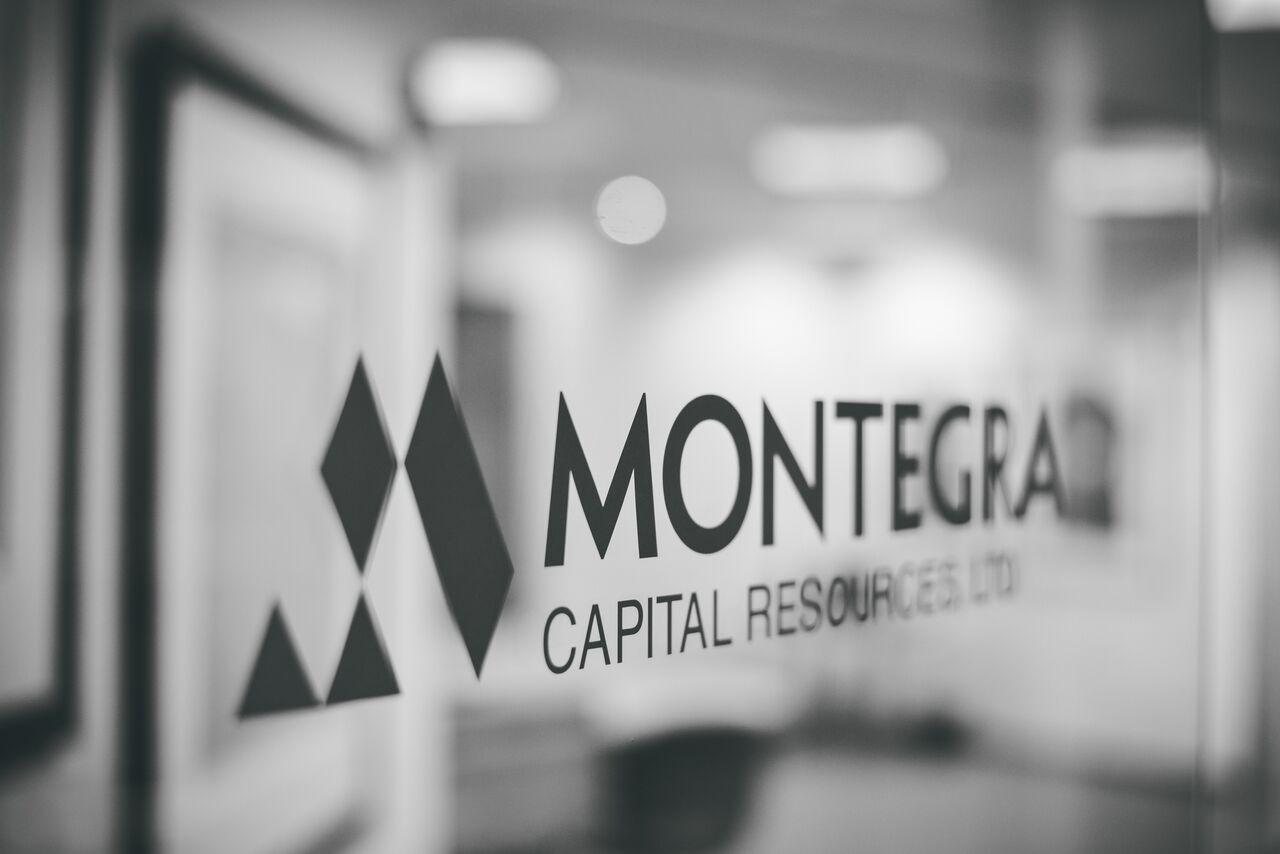 Montegra Capital Resources