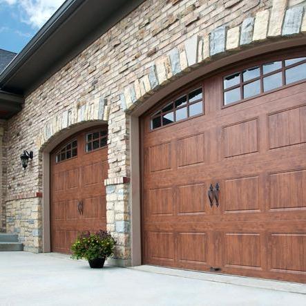 Garage Door Repair Humble image 5