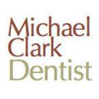 Michael D Clark, DDS image 0