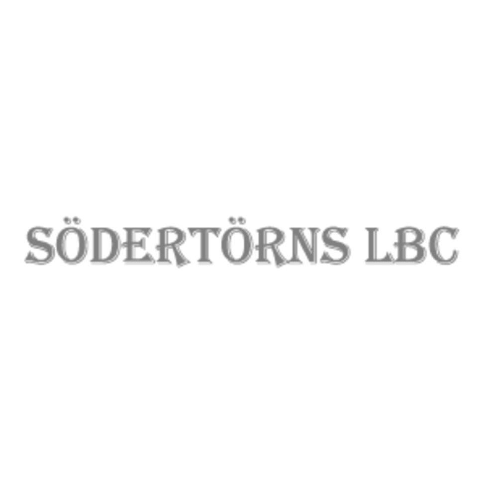 Södertörns Lbc AB logo