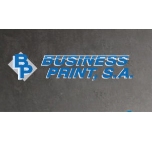 Business Print, S A