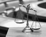 Image 6 | Rowland Law Firm, LLC