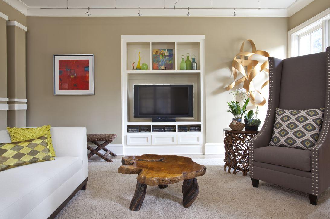 Rooms Revamped Interior Design image 4