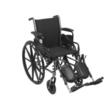 Dave's Gurney & Wheelchair Transportation image 0