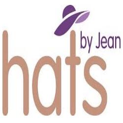 Hats by Jean