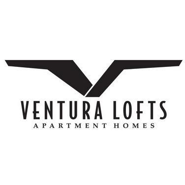Ventura Lofts