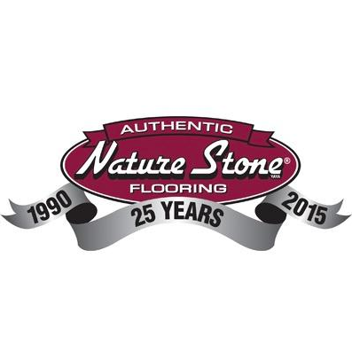 Reef Construction Authorized Nature Stone Dealer Inc - North Ridgeville, OH - House Cleaning Services